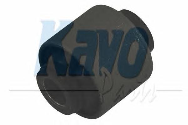 Подвеска KAVO PARTS SCR4530