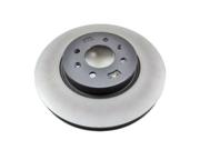 517121H000 HYUNDAI-KIA Тормозной диск