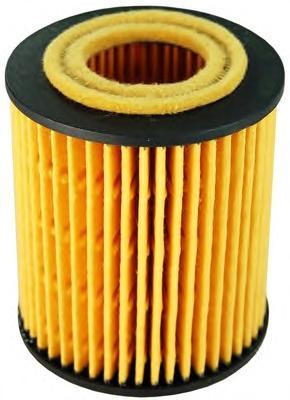 Масляный фильтр DENCKERMANN A210665
