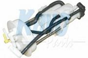 Топливный фильтр AMC FILTER HF8968