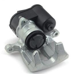 5N0615404 VAG Корпус тормозного суппорта с
