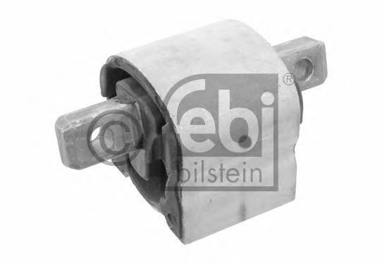 27419 FEBI Подвески  для двигателя и передачи