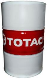 Масло моторное полусинтетика 10W-40 200 л. TOTACHI 4562374690417