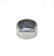 463062 DIESEL TECHNIC Подвеска, ступенчатая коробка передач