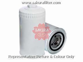 Масляный фильтр SAKURA C7103