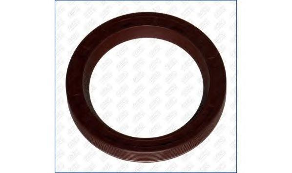 Уплотняющее кольцо, коленчатый вал AJUSA 15025000