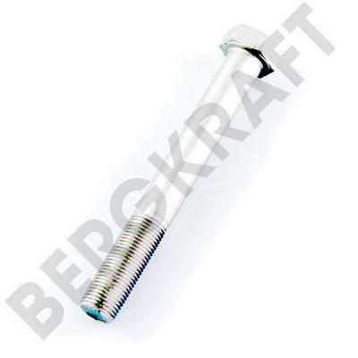 BK7300627 BERGKRAFT Болт