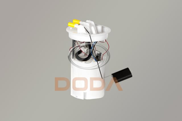 1120020005 DODA топливный насос
