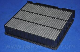 PAG033 PARTS-MALL Воздушный фильтр