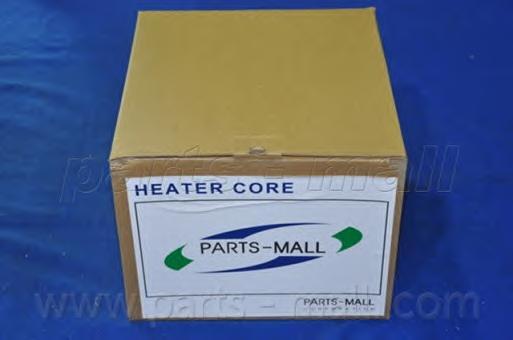 PXNHA020 PARTS-MALL сетка радиатора