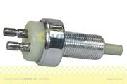V30730080 VAICO VEMO Выключатель фонаря сигнала торможения