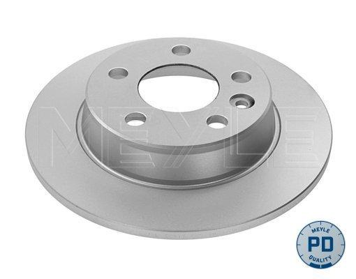 1155230014PD MEYLE Тормозной диск