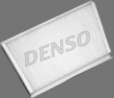 Фильтр частиц DENSO DCF026P