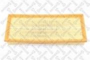 7100521SX STELLOX 71-00521-SX_фильтр воздушный Ford Mondeo 1.8TD 93