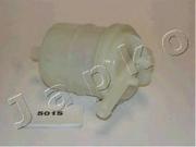 30501 JAPKO Топливный фильтр