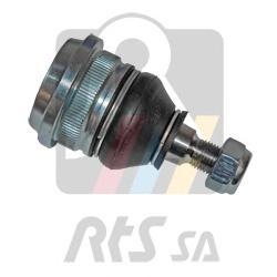 9309707 RTS Шаровая опора