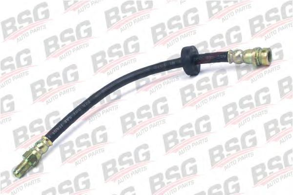 BSG30730039 BSG Тормозной шланг