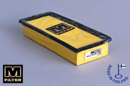 MAP60296 M-FILTER Фильтр воздушный