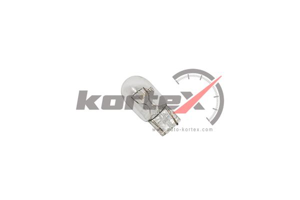 KBA0063 KORTEX Лампа оранжевая