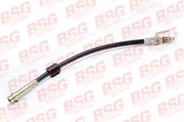 Тормозной шланг BSG BSG30730035