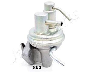 Топливный насос JAPANPARTS PB800