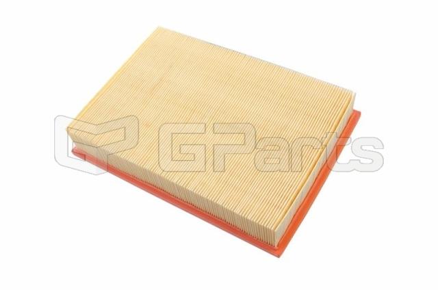 Фильтр воздушный GPARTS VO1257546