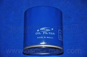 PBP005 PARTS-MALL Масляный фильтр