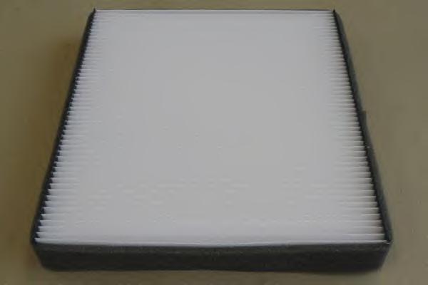 SA1104 SCT Салонный фильтр