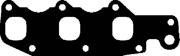 460048P CORTECO Прокладка, выпускной коллектор