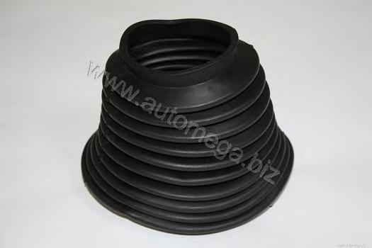 104120175431D DELLO Защитный колпак / пыльник, амортизатор