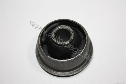 сайлент.  (пер.рычага задний)  VW-GOLF,VENTO 83~  PASS. 88~ AUTOMEGA 104070181191B