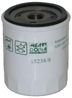 152388 MEAT & DORIA Фильтр масляный