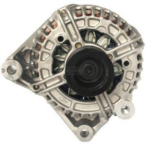 Генератор HC-PARTS CA1825IR