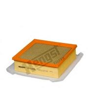 E1085L HENGST Воздушный фильтр