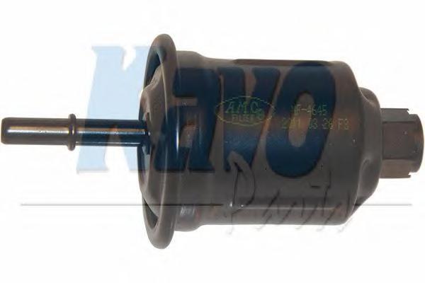 Топливный фильтр AMC FILTER MF4645