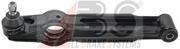 210517 ABS Рычаг независимой подвески колеса, подвеска колеса