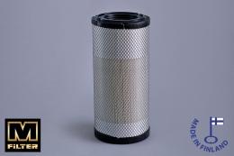 MAU60033 M-FILTER Фильтр воздушный