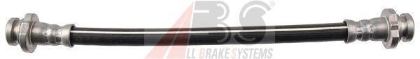 SL3848 ABS Тормозной шланг