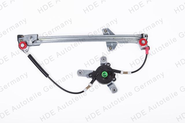 2201009 HDE Стеклоподъёмник, передний левый