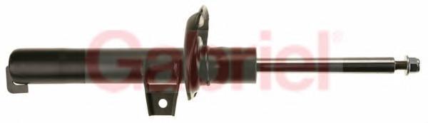 G54226 GABRIEL Амортизатор