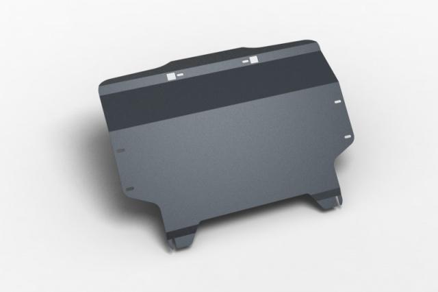 NLZ2034020NEW AUTOFAMILY-NOVLINE Комплект ЗК и крепеж HYUNDAI ix35, KIA Sportage (2010-2015) 2,0 бензин МКПП/АКПП