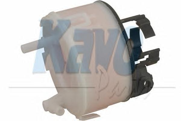 Топливный фильтр AMC FILTER HF620