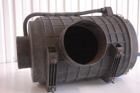 Фильтр воздушный в сборе DAF 1854404