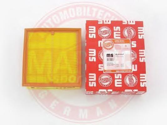 24130LFPCSMS MASTER-SPORT Воздушный фильтр