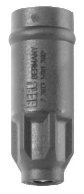 GS29 BERU Система зажигания