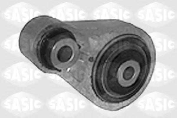 4001768 SASIC Кронштейн, подвеска двигателя