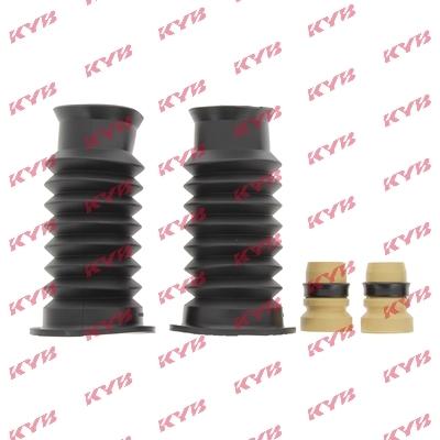 910162 KYB Пылезащитный комплект, амортизатор
