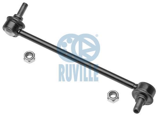 918956 RUVILLE Тяга / стойка, стабилизатор