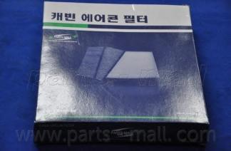 PMAP30 PARTS-MALL Фильтр