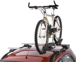 Крепления для велосипеда barracuda SUZUKI 99000990YT206